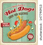 advertise,agricultural,bread,bun,calligraphy,card,catsup,concept,dairy,decor,design,dog,emblem,fastfood,flyer
