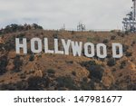 hollywood  california   july 15 ... | Shutterstock . vector #147981677
