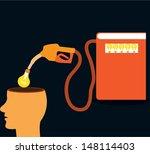 rejuvenation ideas.   Shutterstock .eps vector #148114403
