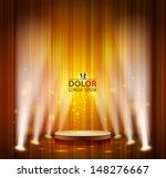 folleto,composición,felicitar,felicitación,portada,creativa,cortina,discoteca,lámpara,zócalo,cartel,proyección,mostrar,centro de atención,teatro
