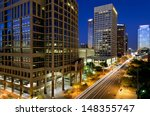 long exposure photo of the a...   Shutterstock . vector #148355747
