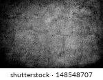 background texture of old... | Shutterstock . vector #148548707