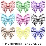 vector illustration  ... | Shutterstock .eps vector #148672733