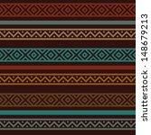 áfrica,africana,árabe,asia,telón de fondo,frontera,brillante,marrón,alfombra,tela,ropa,colorido,cubierta,cultura,decoración