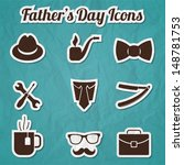 Fathers Day Web Collection
