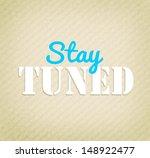 an inspirational motivating... | Shutterstock . vector #148922477