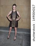 """Small photo of LOS ANGELES - AUG 5: Amanda Seyfried arrives at the """"Lovelace"""" LA Premiere at the Egyptian Theater on August 5, 2013 in Los Angeles, CA"""