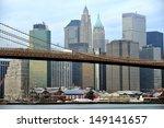 New York City   Oct 11 2010...