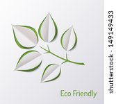 3d,abstract,art,background,banner,bio,branch,card,clean,color,concept,creative,decoration,design,eco