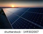Power Plant Using Renewable...