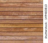 natural wooden texture | Shutterstock . vector #149483813