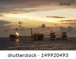 rig | Shutterstock . vector #149920493