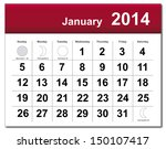 2014,agenda,appointment,april,august,background,blue,business,calendar,closeup,color,company,contact,date,day