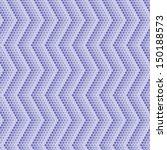 mosaic seamless vector...   Shutterstock .eps vector #150188573