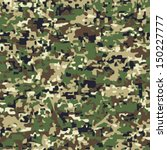 abstract,army,background,brown,camo,camoflage,camouflage,clothing,defense,design,digital,disruptive,equipment,fabric,fashion