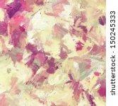 computer designed impressionist ... | Shutterstock . vector #150245333