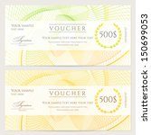 abstract,achievement,award,background,bank,banknote,banner,blank,border,business,cash,certificate,check,cheque,color