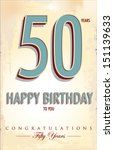 50,50th,anniversary,badge,banner,birthday,card,celebrate,celebrating,celebration,ceremony,congratulations,decoration,graduation,happiness