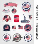 america,american,american flag,button,certificate,certificate design,certified,collection,design,flag button,flag buttons,flag icon,flag vector,flags,icon