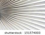vintage paper background | Shutterstock . vector #151574003