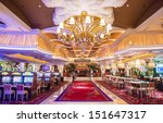 Las Vegas  Feb 26   The The...
