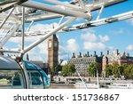 london   sep 12  view at...