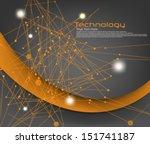 Technology And Communication...