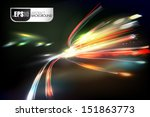 background,bright,car,design,discharge,electric,electrical,electricity,energy,flare,flash,force,glowing,high,illustration