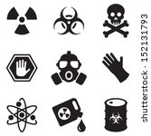 atom,attention,barrel,biohazard,biological,bone,canister,care,caution,chemical,clinical,cross bones,danger,dangerous,death