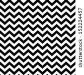 Popular Vintage Zigzag Chevron...