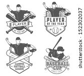 athlete,award,badge,ball,banner,baseball,bat,batter,campus,champion,championship,classic,collection,college,competition