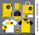 stationery set design   gift...