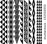 art,black,culture,curly,decorated,design,element,ethnic,hawaii,hawaiian pattern,indigenous,kakau,motif,ornate,pacific