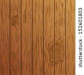 wooden texture  | Shutterstock . vector #152601803