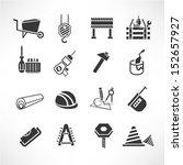 aparelho,construção de edifícios,carrinho,engenharia civil,cone,construção,ícone da construção,ferramentas de construção,controle,divisor,projecto,broca,engenharia,equipamento,gadget