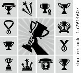 achievement,award,celebration,champion,champions league cup,champions league trophy,competition,cup,design,element,emblem,event,first,first place,greatest