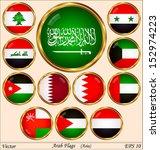 arab flags    asia