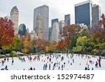 New York City   Nov 13   New...