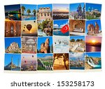 Stack Of Turkey Travel Images ...