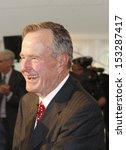 July 3  2008   Berlin  George...