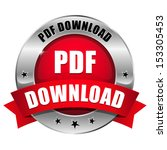 big red pdf download button
