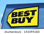 etobicoke  canada   july 24 ...   Shutterstock . vector #153395183