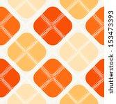 vector seamless pattern....   Shutterstock .eps vector #153473393