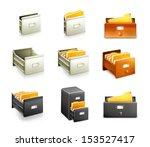 administrativo,ordem alfabética,arquivo morto,caixa,negócios,armário,cartão,catálogo,recipiente,banco de dados,documento,dossiê,gaveta,educação,vazio