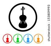 antique,art,audio,background,button,cello,circle,classical,design,drums,entertainment,fiddle,graphic,guitar,harp