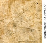 old paper | Shutterstock . vector #153996677