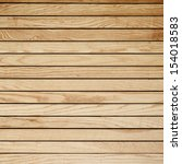 wood plank background | Shutterstock . vector #154018583