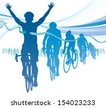 abstract,athlete,backlit,bicycle,celebration,challenge,challenger,chasing,competition,competitive sport,computer graphic,concentration,contender,contestant,cycle