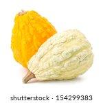 Decorative Pumpkins Collection...
