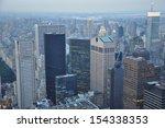 New York City   July 17  Aeria...